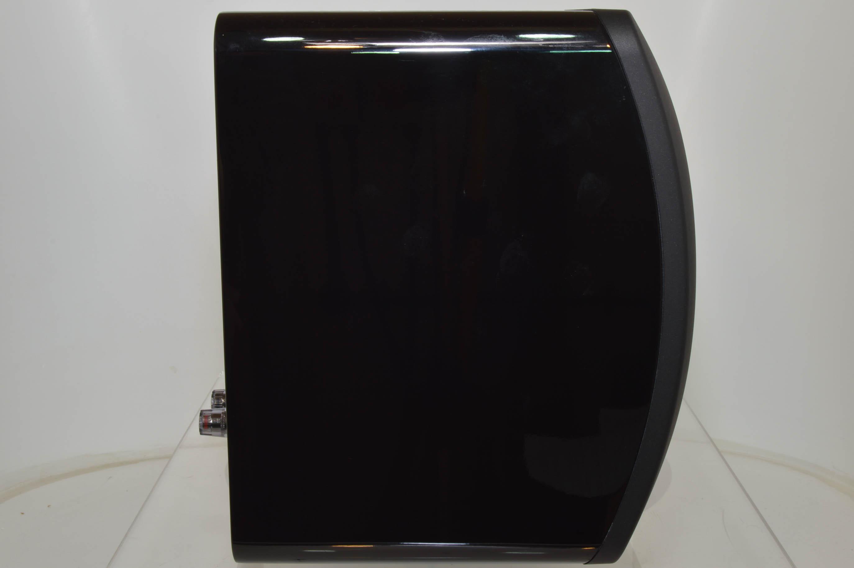 kef ls50 speakers 2ndhandhifi used hifi. Black Bedroom Furniture Sets. Home Design Ideas