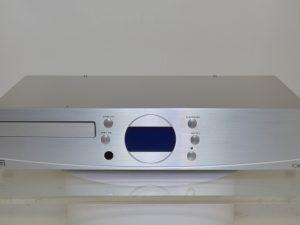 DSC_0009-2