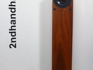 IMG_7161-2